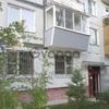 Продается квартира 2-ком 42 м² , д. 88, метро Речной вокзал