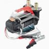 Насосы 12/24/220Вольт,миниАЗС для перекачки дизтоплива.Гарантия.Италия.Цены от производителя.