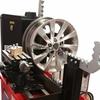 Гидравлический станок для рихтовки дисков (F24)
