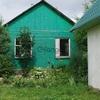 Продается дом с участком 100 м², метро Речной вокзал