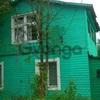 Продается дом с участком 70 м²