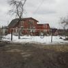 Продается дом 4-ком 46 м²