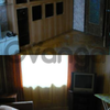 Сдается в аренду квартира 2-ком 55 м² Панфиловский, д.1207