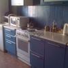 Сдам 2-комнатную квартиру в г.Тюмени по адресу ул. В. Гнаровской 8.