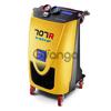 Автоматическая установка заправки кондиционеров TEXA Konfort 707R