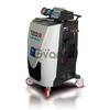 Автоматическая установка  заправки кондиционеров TEXA Konfort 720R