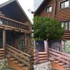Продается дом 4-ком 174 м²