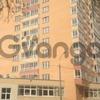 Продается квартира 1-ком 40 м² ул Кирова, д. 10к1, метро Речной вокзал
