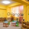 Монтессори для самых маленьких от 1 года в Детском центре Совершенство