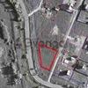 Продается земельный участок 15 сот, Солнечногорский р-н, д.Загорье
