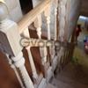 Продается дом 6-ком 180 м² Без улицы, 25