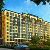 Продается квартира 2-ком 62 м² Малоярославская 16