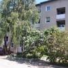 Продается квартира 2-ком 55 м² Калининградский пр. 20.