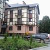 Продается квартира 1-ком 27 м² Озёрная
