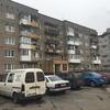 Продается квартира 1-ком 25 м² Печатная