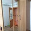 Продается квартира 3-ком 65 м² Тихая