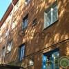 Продается квартира 2-ком 43 м² Трамвайный переулок