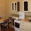 Продается квартира 1-ком 48 м² Бровцева
