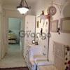 Продается квартира 2-ком 70 м² Зеленая