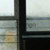Продается квартира 4-ком 181 м² Окружная