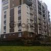 Продается квартира 1-ком 39 м² Калининградский проспект 79а