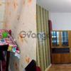 Сдается в аренду квартира 2-ком 52 м² Логвиненко,д.1518, метро Речной вокзал
