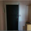 Сдается в аренду квартира 1-ком 48 м² Солнечная,д.828, метро Речной вокзал