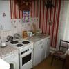 Сдается в аренду квартира 1-ком 36 м² д.158, метро Речной вокзал