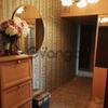 Сдается в аренду квартира 3-ком 65 м² д.18