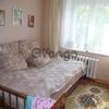 Продается квартира 1-ком 35 м² Чапаева ул, 70