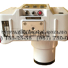 Рентген аппарат стоматологический портативный, Yes Biotech, Корея, Rayme