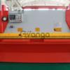 Продам QC11Y-6X2500 гидравлические гильотинные ножницы из Китая