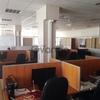Сдается в аренду  офисное помещение 305 м² Мишина ул. 35