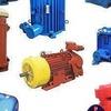 Электродвигатель ВАО2-450М2