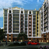 Продается квартира 2-ком 59 м² Тургенева