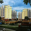 Продается квартира 2-ком 56 м² Тургенева