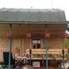 Продается дом с участком 50 м²