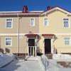 Продается дом с участком 55 м²