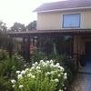 Продается дом с участком 100 м²