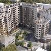Продается квартира 3-ком 129 м² Леонова