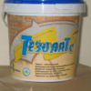 """Теплоизоляционное  покрытие """"Тезолат"""""""