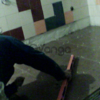 Плитка,  Укладка плитки  - Услуги  плиточника