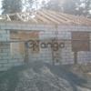 Строительство  Домов , ( под  Ключ  )
