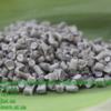 Гранула полиэтилена низкого давления вторичная ПНД (HDPE), для пленок и пакетов