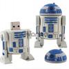 USB Флешка R2-D2 32 Гб Звездные Войны