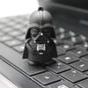 USB-Флешка Дарт Вейдер 32 Гб Звездные Войны