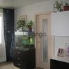 Продается квартира 2-ком 44 м² Терешковой ул, 56а