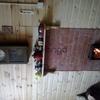 Продается дом 4-ком 96 м²
