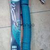 Продам полиуретановый шланг 10метров BASF (Германия) с быстросъемными соединениями
