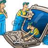 Ремонт компьютеров. Мелитополь
